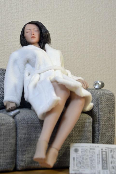 sofa0113.jpg