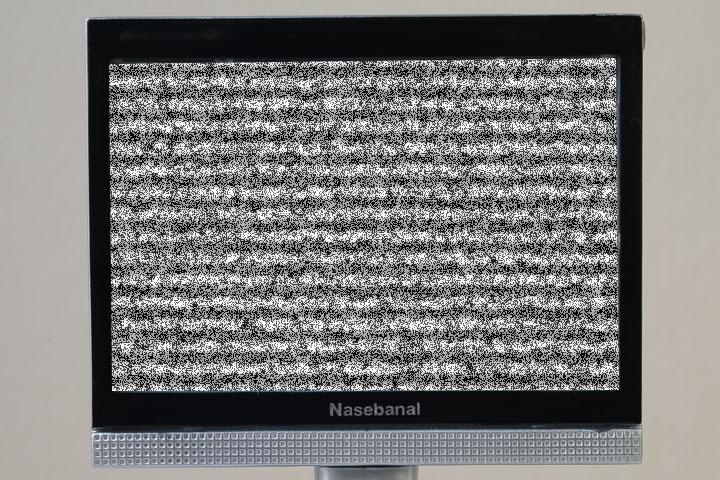 sofa0114.jpg