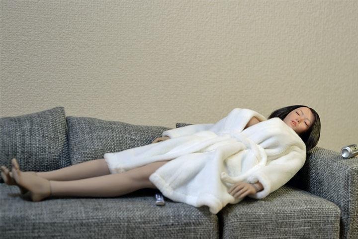 sofa0117.jpg
