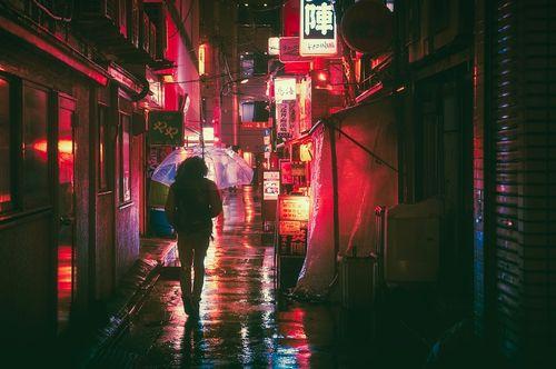 japan-2014619_960_720.jpg