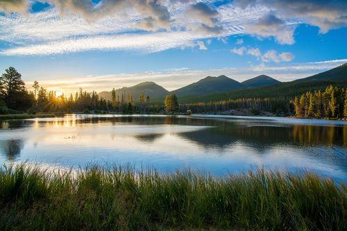 lake-1030810_960_720.jpg