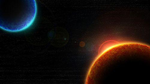 space-1323321_960_720.jpg