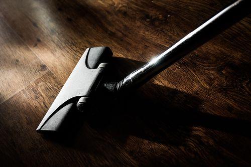 vacuum-cleaner-268161_960_720.jpg