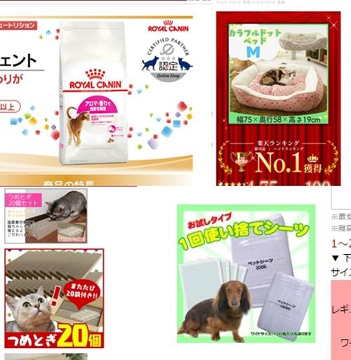 cats_20191222230744d06.jpg