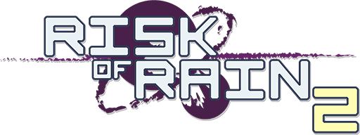 risk-of-rain-2-logo.png