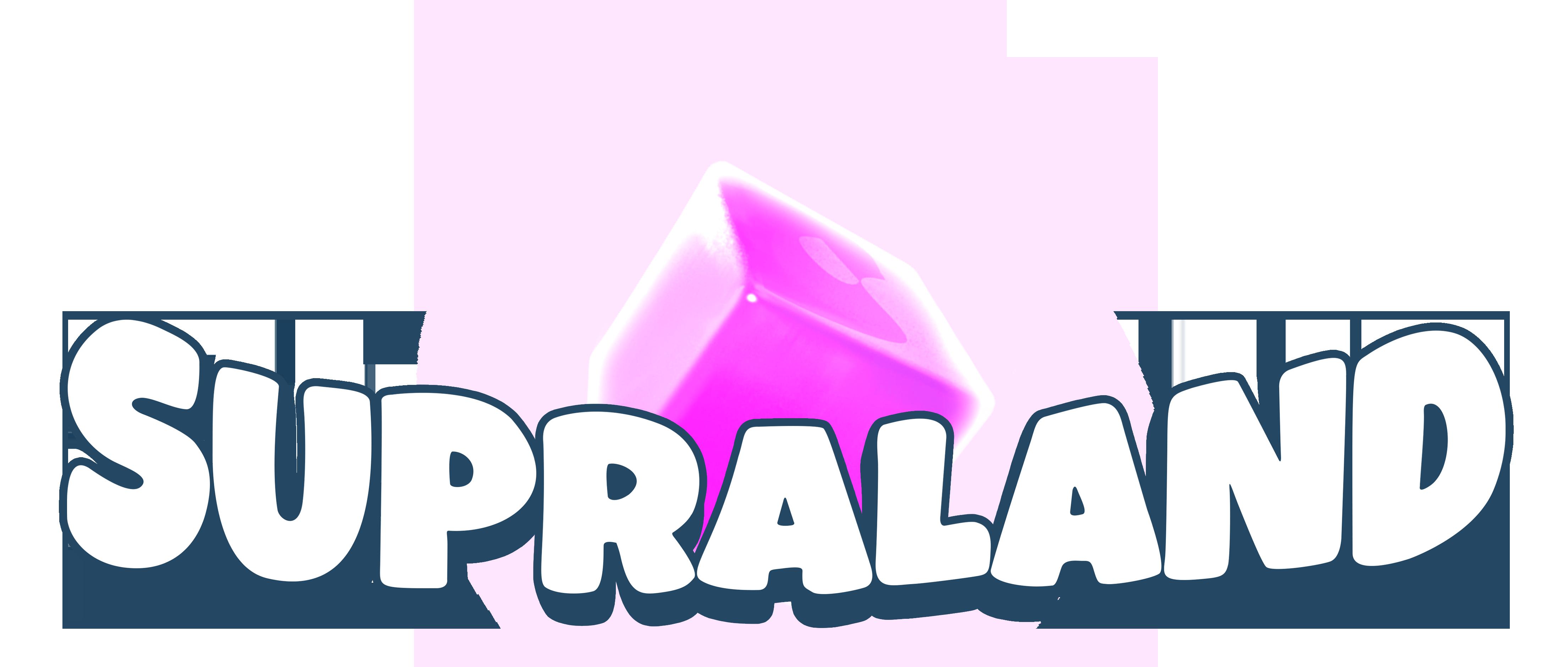 supraland_Logo.png