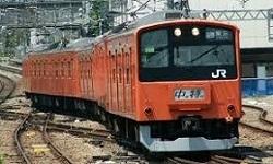 2019年10月会報中央線2