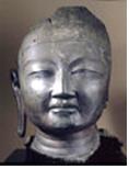 2019年11月会報大和三山仏像