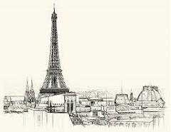 2019年11月会報パリ