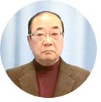 2020年1月会報中村会長1