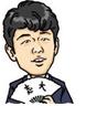 2020年1月会報葛井棋士