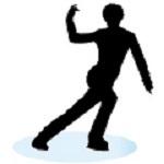2020年1月会報フィギュアスケート1