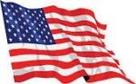 2020年2月会報星条旗1
