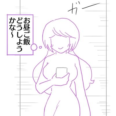 dg404.jpg