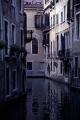 ベネチア・旧市街
