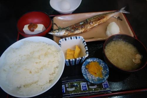 なか川⑥ (14)_R