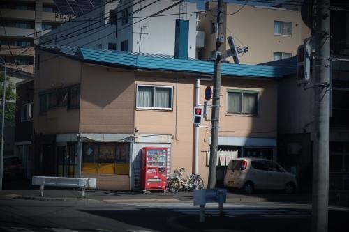 青葉苑 (7)_R