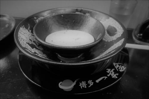 一幸舎⑦ (19)_R