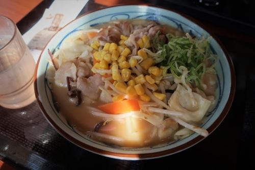 丸亀製麺61 (2)_R
