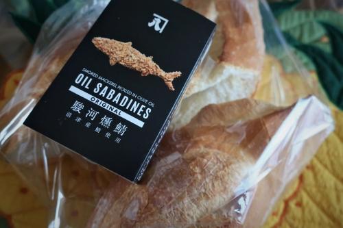 OIL SABADINES サンドイッチ (2)_R
