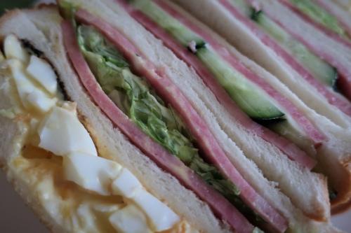 三種のサンドイッチ (2)_R