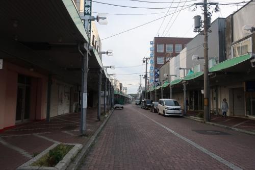 相沢百貨店 (31)_R