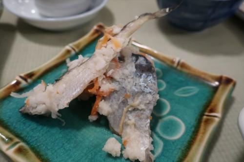 ペンション亜留芽利亜 夕食 (7)_R