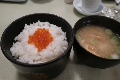 ペンション亜留芽利亜 夕食 (18)_R
