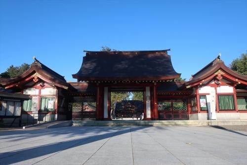 旭川護国神社 (8)_R