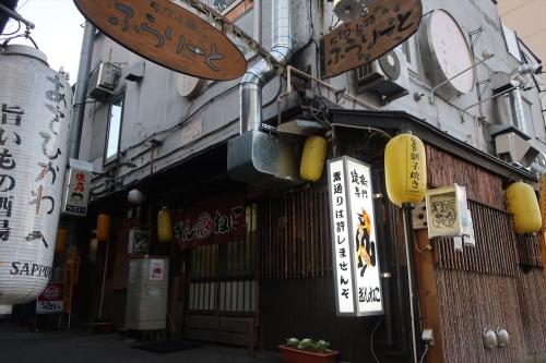 ぎんねこ (1)_R