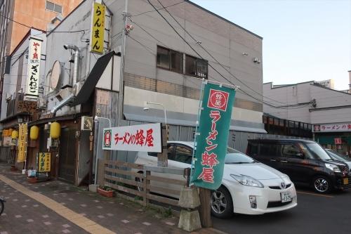 ぎんねこ (2)_R