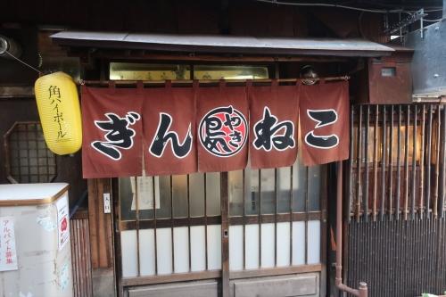 ぎんねこ (36)_R
