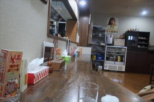 うどん亭 (19)_R