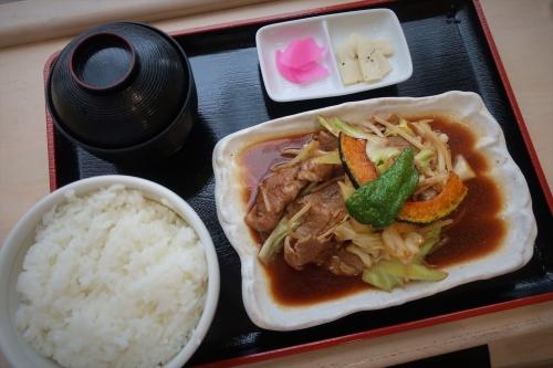 しあわせ食堂㊷(5)_R