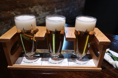 サッポロビール博物館② (9)_R