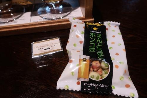 サッポロビール博物館② (10)_R