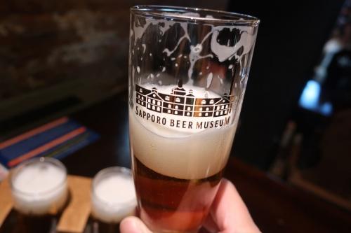 サッポロビール博物館② (12)_R