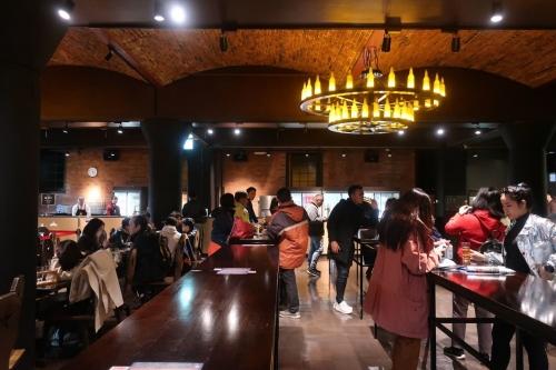 サッポロビール博物館② (13)_R