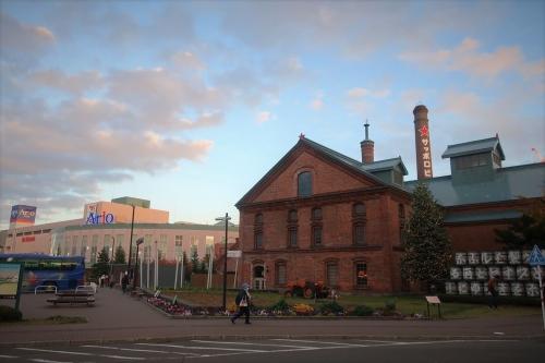 サッポロビール博物館② (19)_R