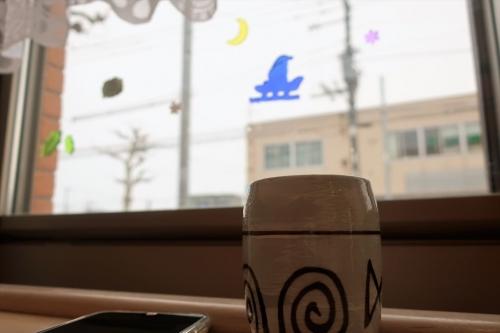 しあわせ食堂㊸ (3)_R