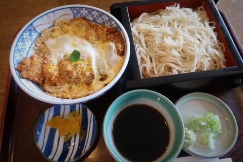 蔵寿㊶ (6)_R