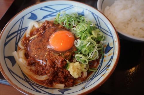 丸亀製麺62 (6)_R