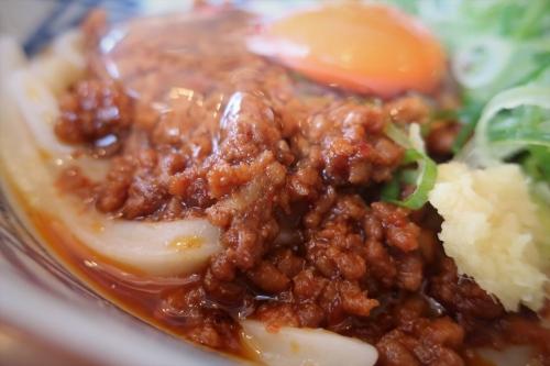 丸亀製麺62 (7)_R