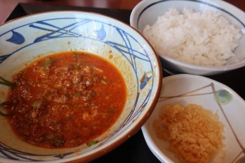 丸亀製麺62 (9)_R