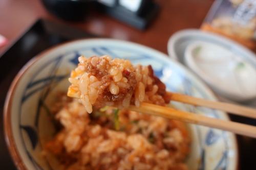 丸亀製麺62 (11)_R
