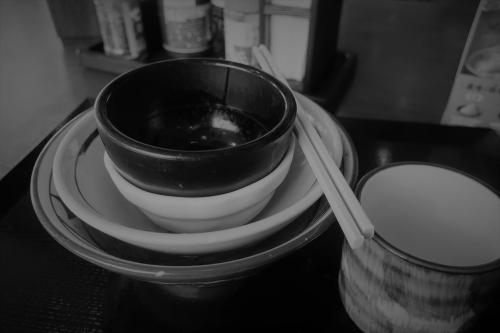 丸亀製麺62 (13)_R