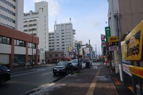 立喰そばうどん三船② (8)_R