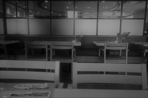 ジョイフル⑨ (3)_R