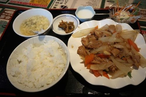 東方明珠飯店③ (19)_R