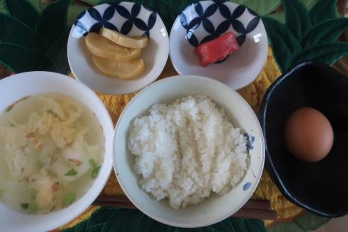 ゆーとぴあのおいしいたまご (1)_R